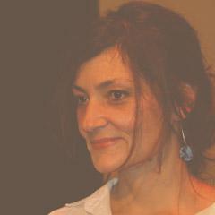 Alejandra Tamburo