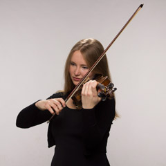 Anna Kosińska
