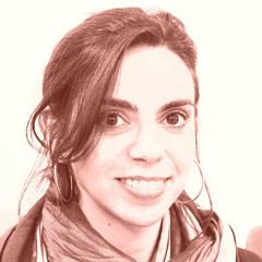 Helga Delgado