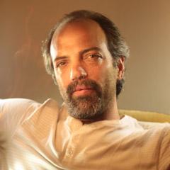 Javier Tucat Moreno