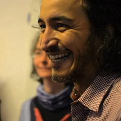 Lisandro Rene