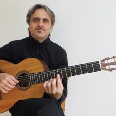 Pablo Polito
