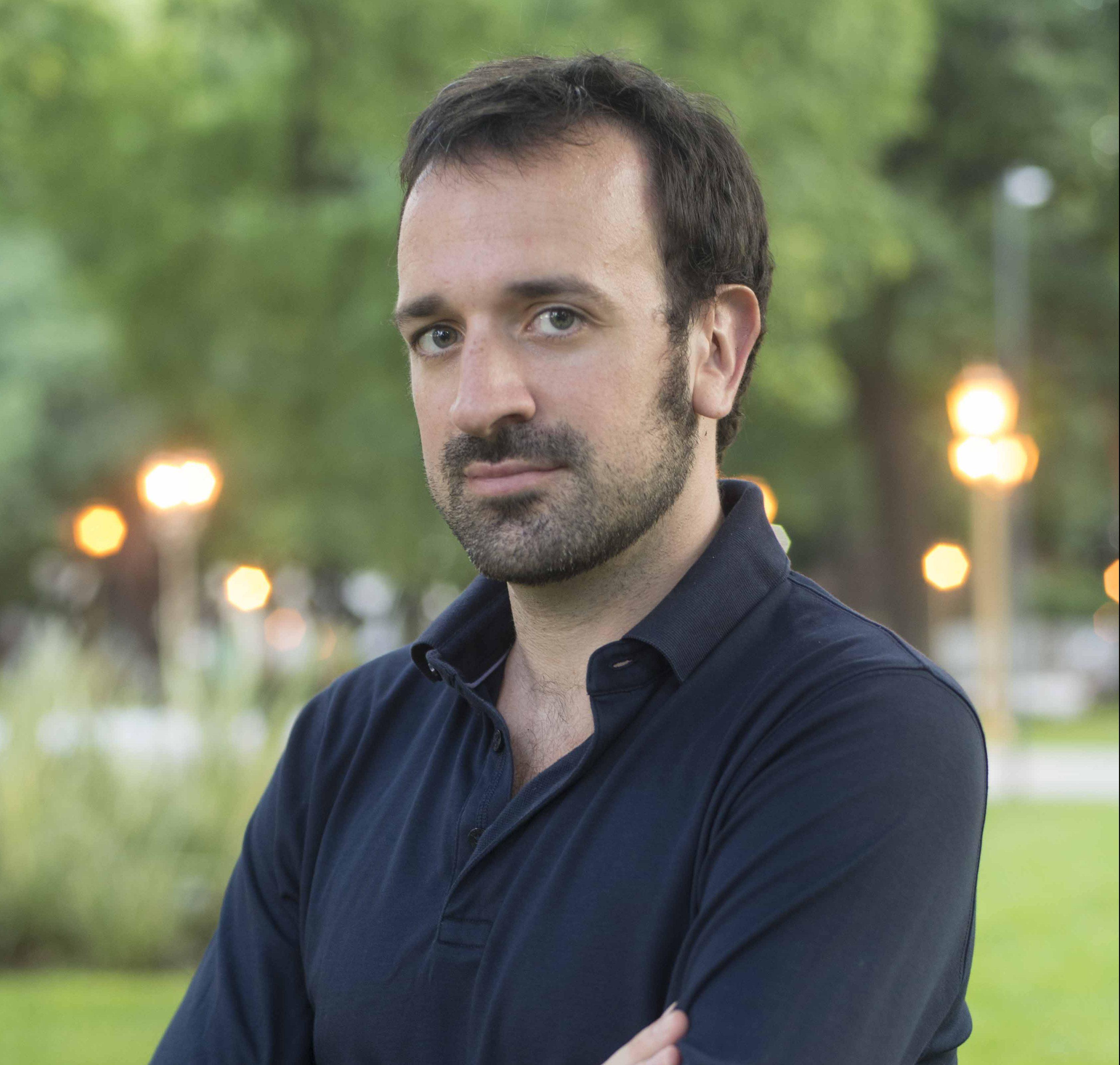 Juan Martín Miceli