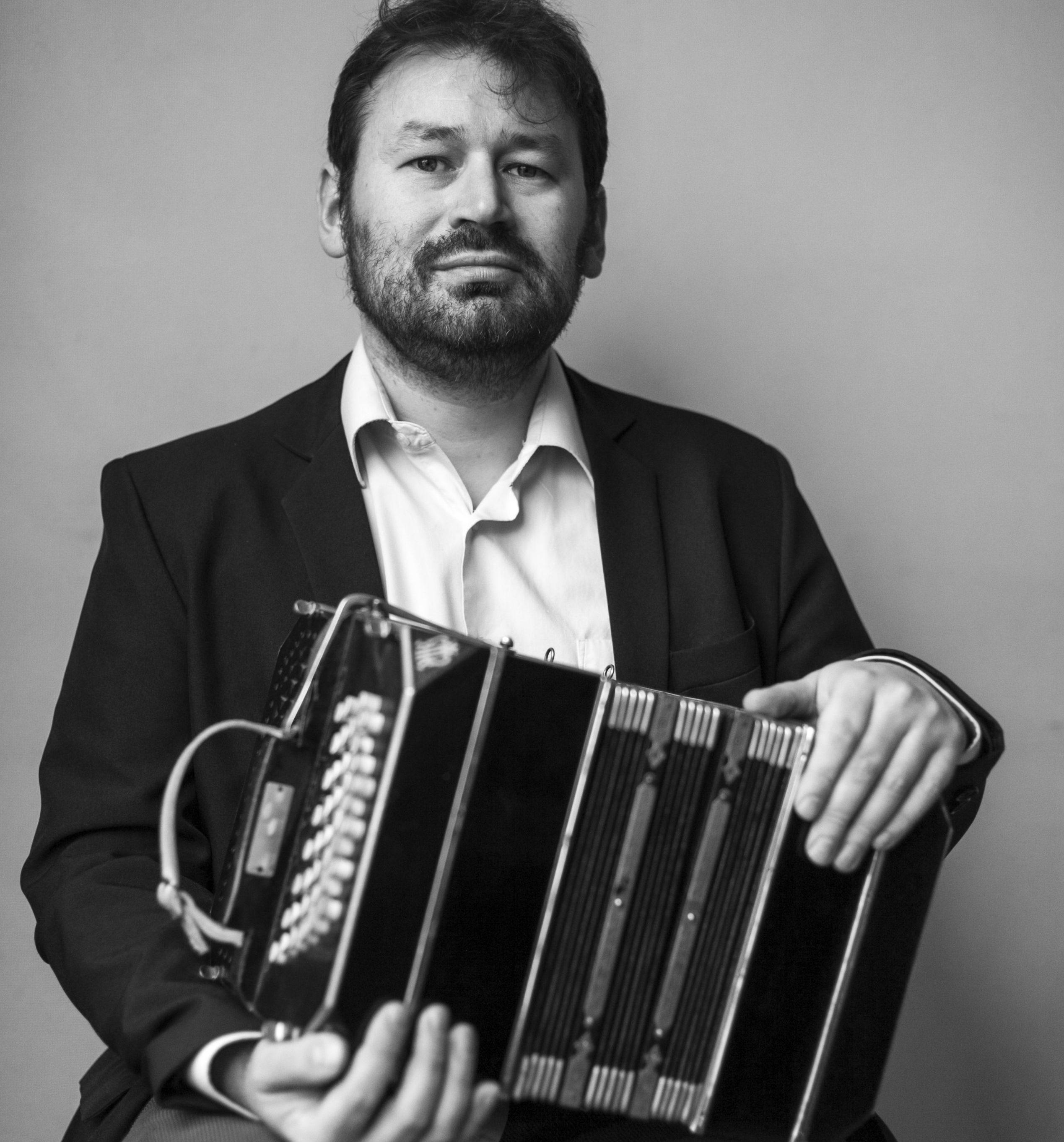 Alfonso Covarrubias